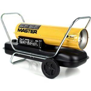 masterb100-150-300x300