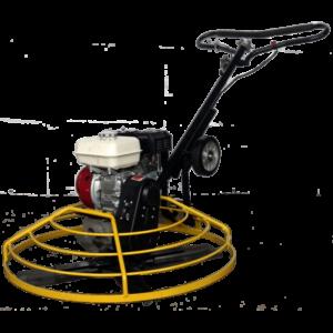 stem-300x300